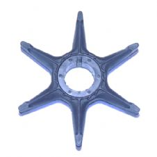 Yamaha 689-44352-02 Impeller